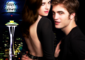 Fifty shades- Master of the universe - twilight-fanfiction photo