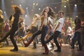 Footloose - footloose-2011 photo