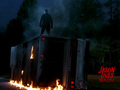 Friday the 13th Part 6 Jason Lives - friday-the-13th wallpaper