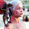 Game Of Thrones <3 - game-of-thrones Icon
