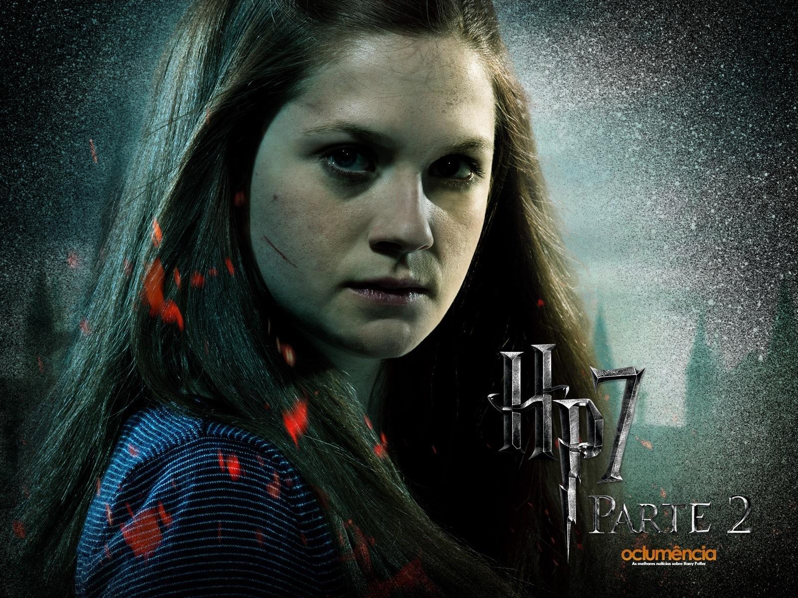 Harry potter - 17 Best Images About Harry Potter On Pinterest File And Http Www Jennisonbeautysupply Com
