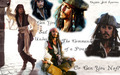 Gotta Love Him - captain-jack-sparrow photo