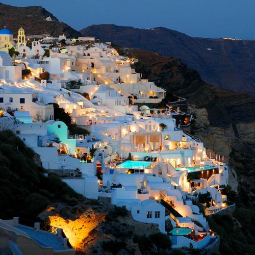 Greece ♥