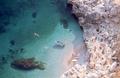 Greek Beaches ♥