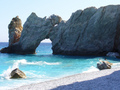 Greek Beaches ♥