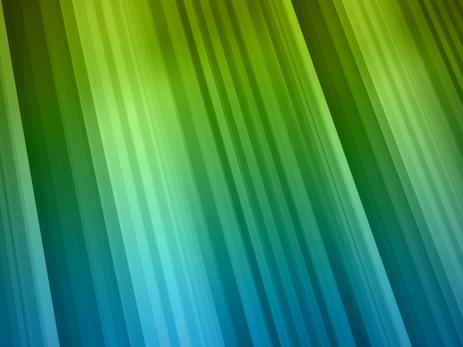 Green And Blue Wallpaper 23886965 1600 1200