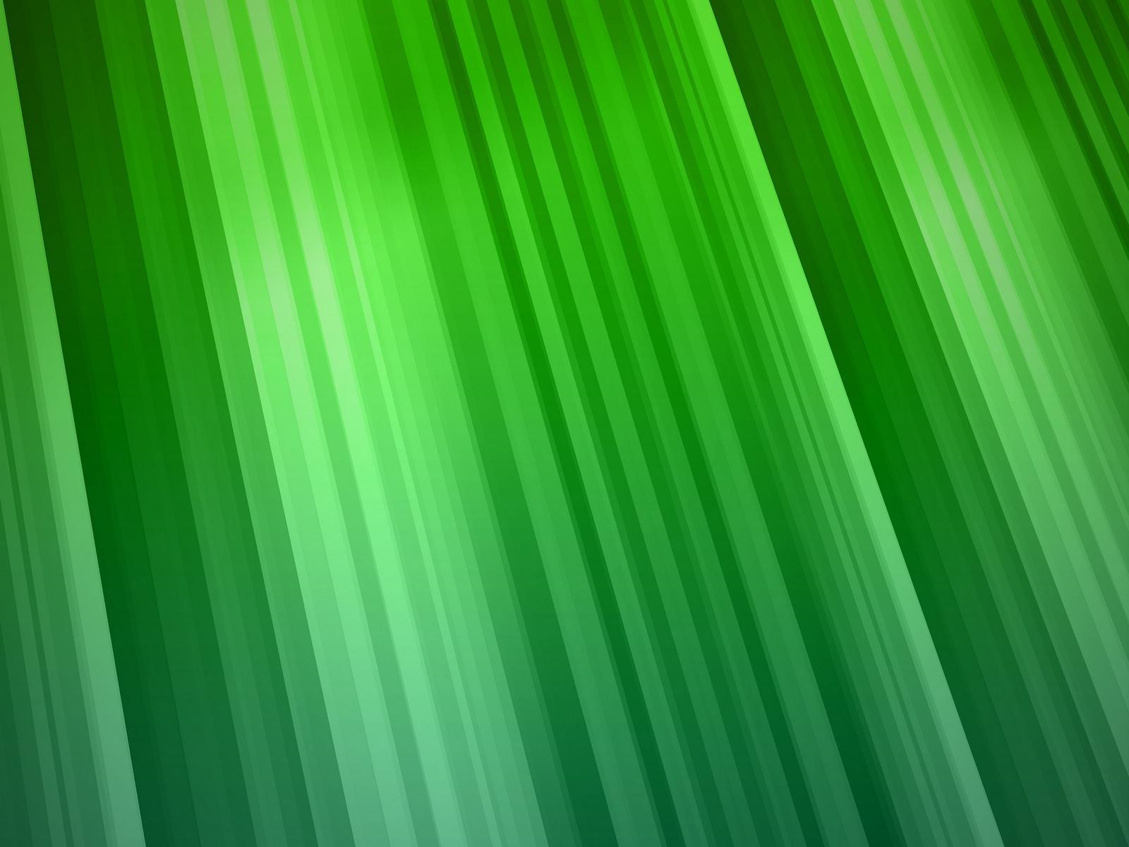 green wallpaper green wallpaper 23886934 fanpop