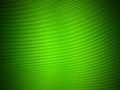 Green wallpaper - green wallpaper