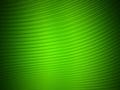 Green 壁纸