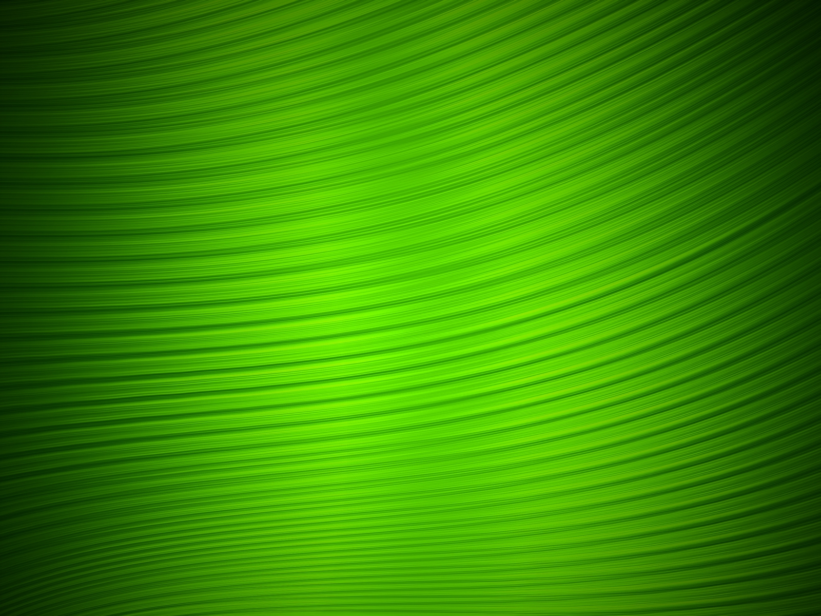 Green Wallpaper Wallpaper  - Green Wallpaper Green