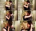 Hanna/Caleb (2x05)