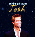 Happy Birthday Josh Holloway- 42 years