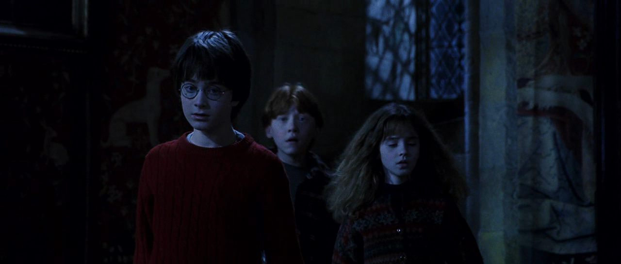 essay on harry potter and the sorcerers stone A book review of harry potter and the sorcerer's stone jeffren pancho-miguel bsed – engl 3 english 20, tth 2:35 harry potter and the sorcerer's stone (also harry potter and the philosopher's stone) is a magical we have so large base of authors that we can prepare an essay on any work.