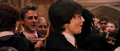 Harry Potter and the Sorcerer's Stone - the-sorcerers-stone screencap