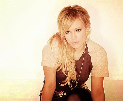 Hilary - Hilary Duff F... Hilary Duff Fan