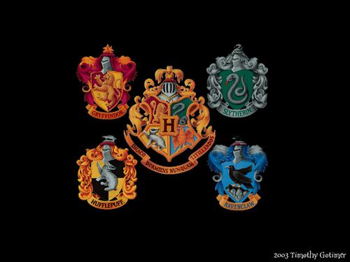 House Unity