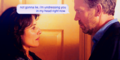 Huddy♥ - huddy fan art