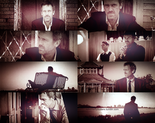 images4.fanpop.com/image/photos/23800000/Hugh-Laurie-hugh-laurie-23810809-500-398.png