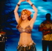 Hula Dance - Nicole - just-go-with-it icon