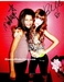 I got a autographed pic!!!!! Just kidding - zendaya-and-bella-thorne icon