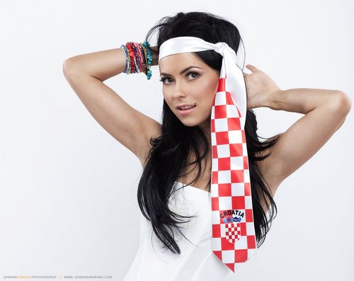 Inna romanian singer images inna hd wallpaper and - Inna wallpaper hd ...