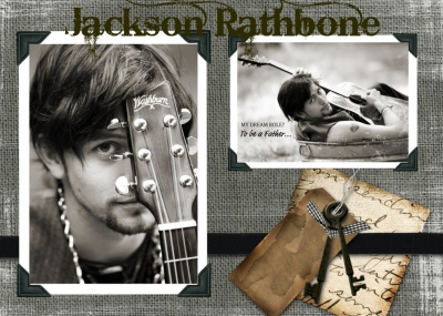 Jackson Rathbone & Ashley Greene wallpaper probably containing a sign called Jackson Rathbone