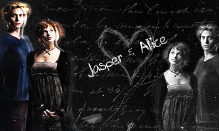 Jackson and Ashley