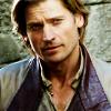 http://images4.fanpop.com/image/photos/23800000/Jaime-jaime-lannister-23888451-100-100.png