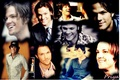 Jared Padalecki Smile - jared-padalecki fan art