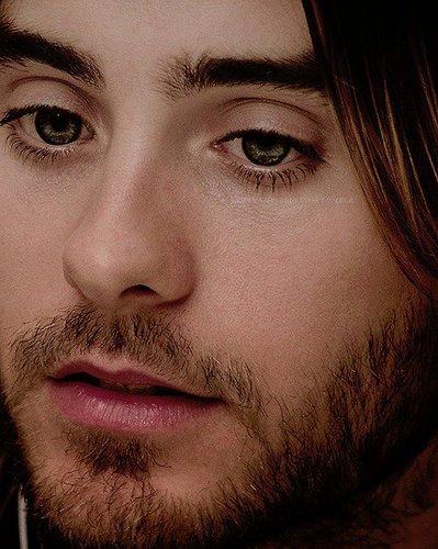 Jared!!