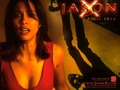 horror-movies - Jason X wallpaper