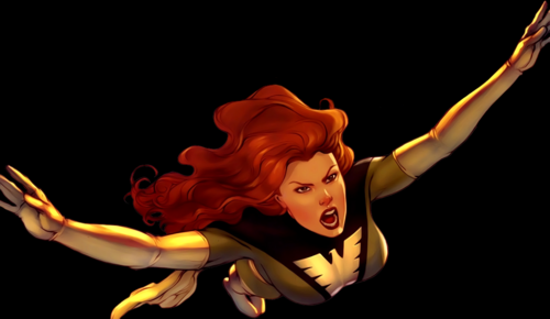 Jean grey images jean grey hd wallpaper and background - Wallpaper jean grey ...