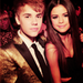 Jelena love - justin-bieber-and-selena-gomez icon