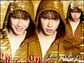 Jeremy Sumpter - jeremy-sumpter-as-peter-pan photo