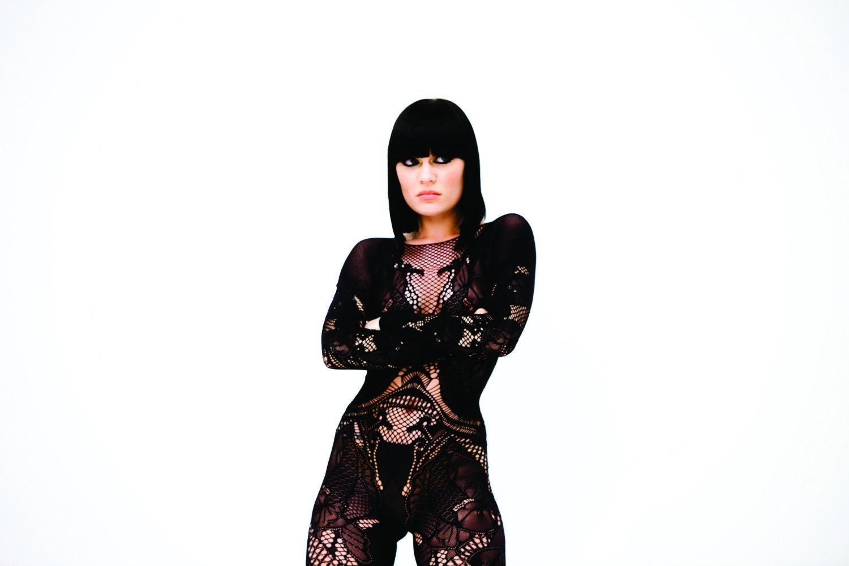 Jessie J - Jessie J Photo (23877424) - Fanpop