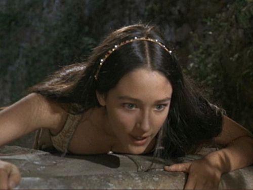 Juliet (Capulet) Montague Photos