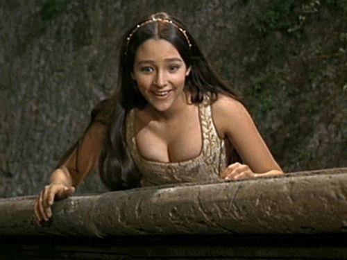 Juliet (Capulet) Montague Fotos