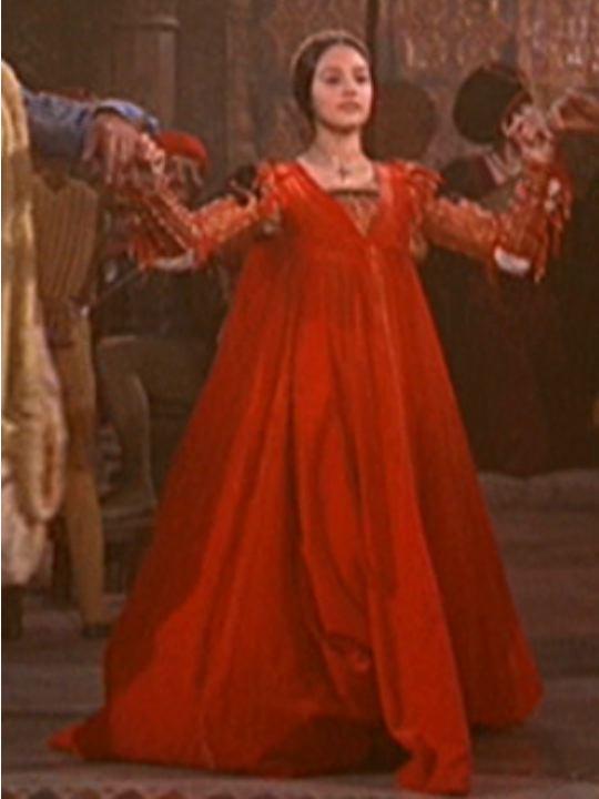 Juliet (Capulet) Montague Photos - Juliet Montague 1968 ...