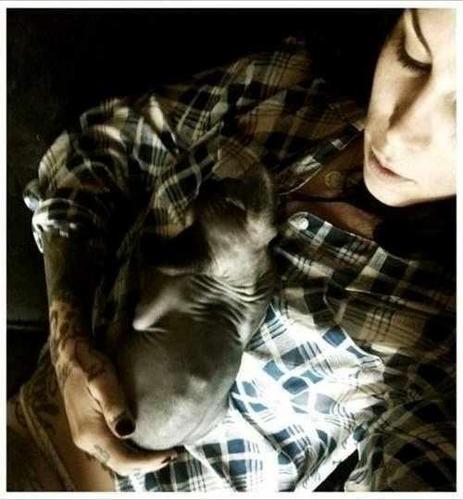KAT:)♥