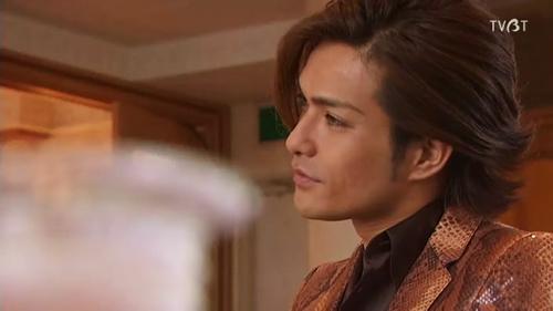 KK-kazuki-kitamura-23875302-500-281.jpg