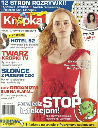 Kropka TV (Poland)