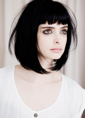 Krysten Ritter - demolitionvenom Photo