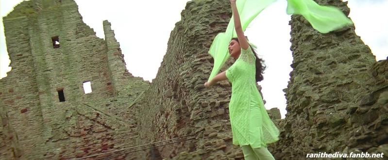 Kuch Kuch Hota Hai - Rani Mukherjee Image (23845066 ...