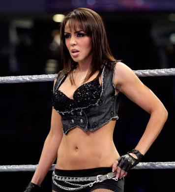Layla TV