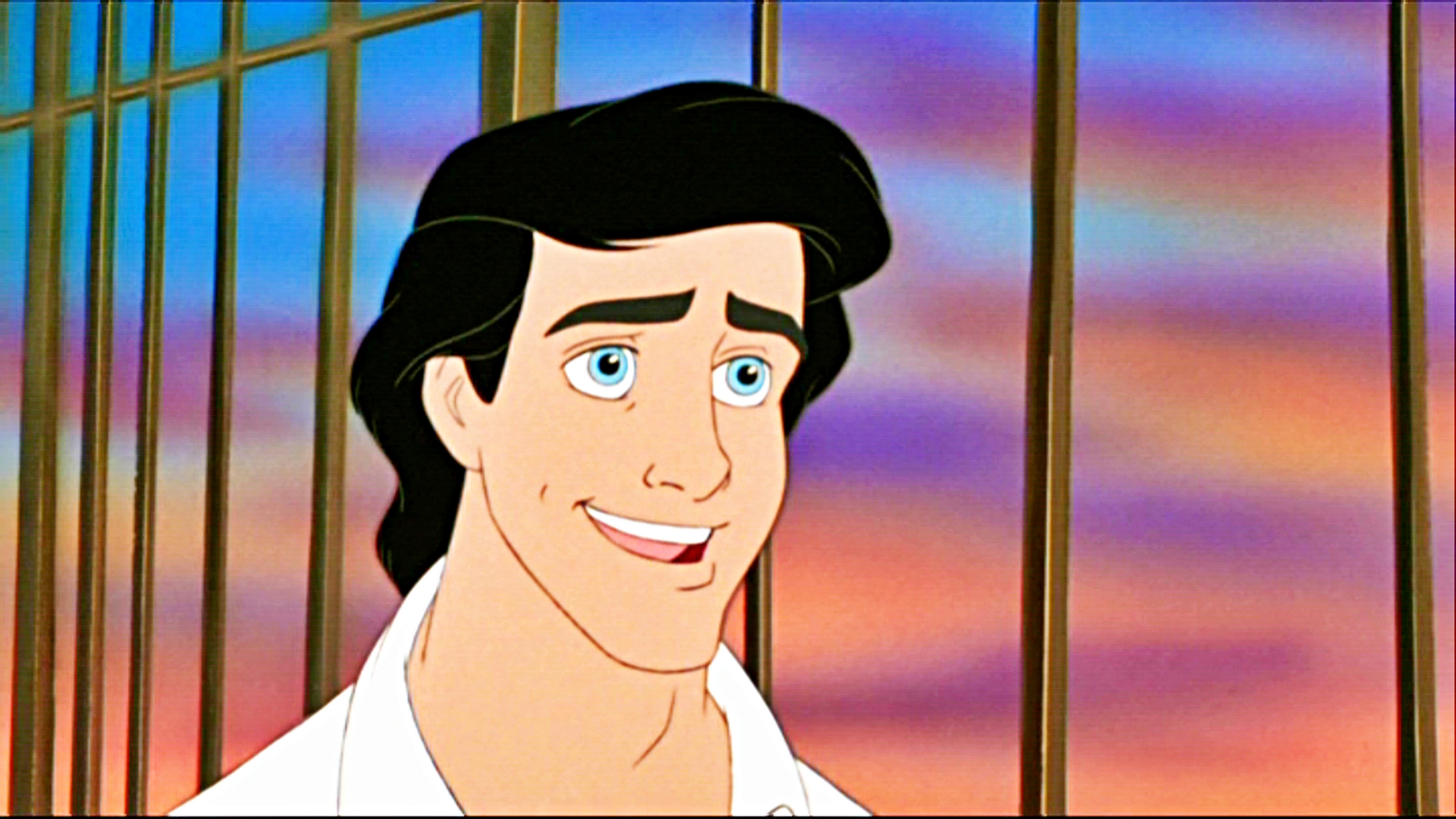 Uncategorized Prince Eric prince eric was the best disney and its ok to be attracted images4 fanpop com