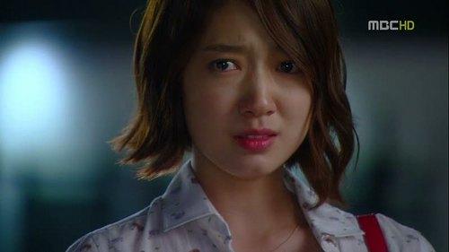 Lee Kyu Won Ep.6