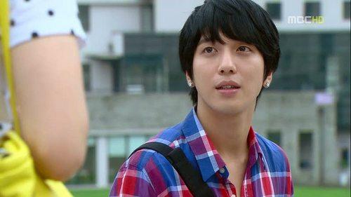 Lee Shin Ep.6