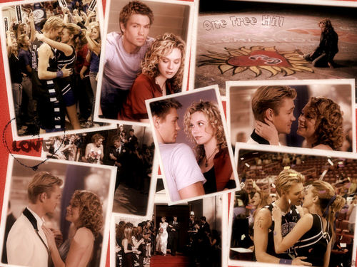 Leyton Family<3 wallpaper possibly with an electric refrigerator and anime titled Leyton <33