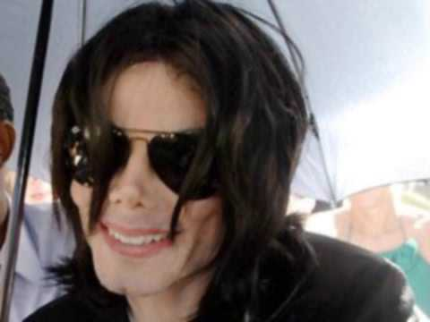 MIchael JAckson i love you my love~ (niks95) <3 i miss u