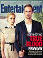 Magazine Cover - eric-northman photo